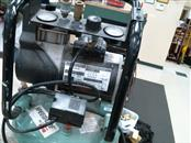 SPEEDAIRE Air Compressor 1VW40 1VW40